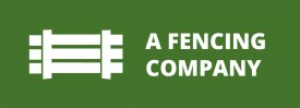 Fencing Fordwich - Temporary Fencing Suppliers
