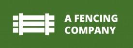 Fencing Fordwich - Pool Fencing