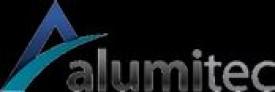 Fencing Fordwich - Alumitec