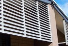 Fordwich Louvres 15,jpg