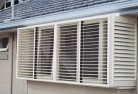 Fordwich Louvres 1