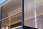 Fordwich Louvres 9