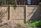 Fordwich Panel fencing 2