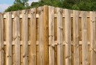Fordwich Panel fencing 9